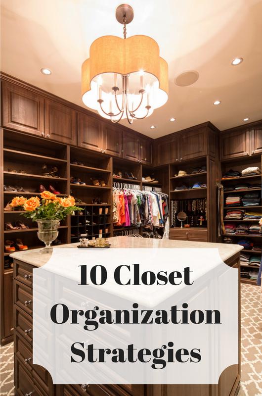 10-closet-organizational-stratagies