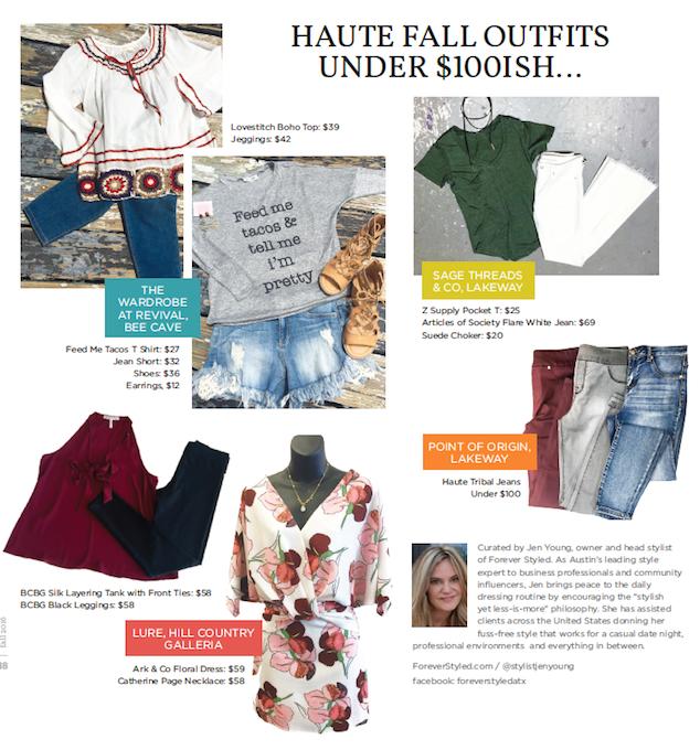 jen-young-fall-fashion