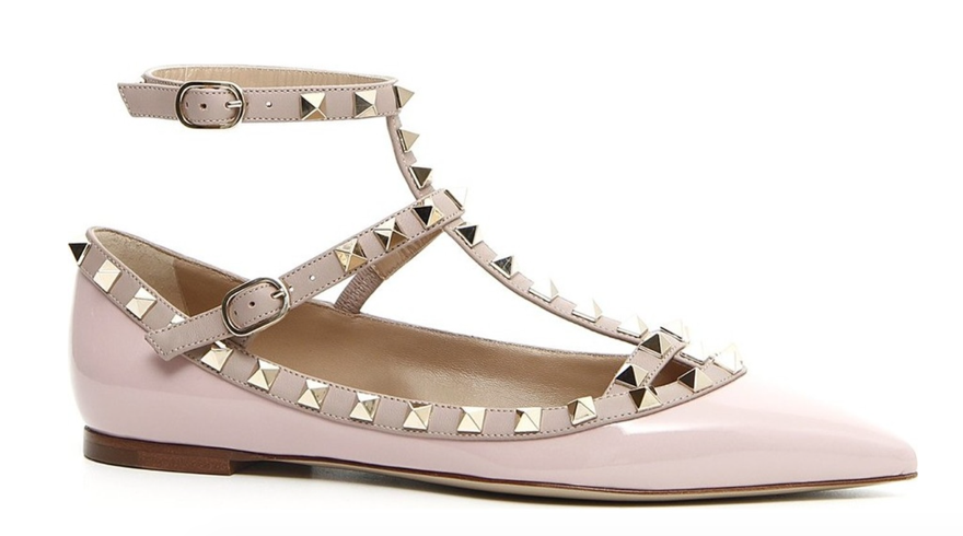 Mother's Day Flats