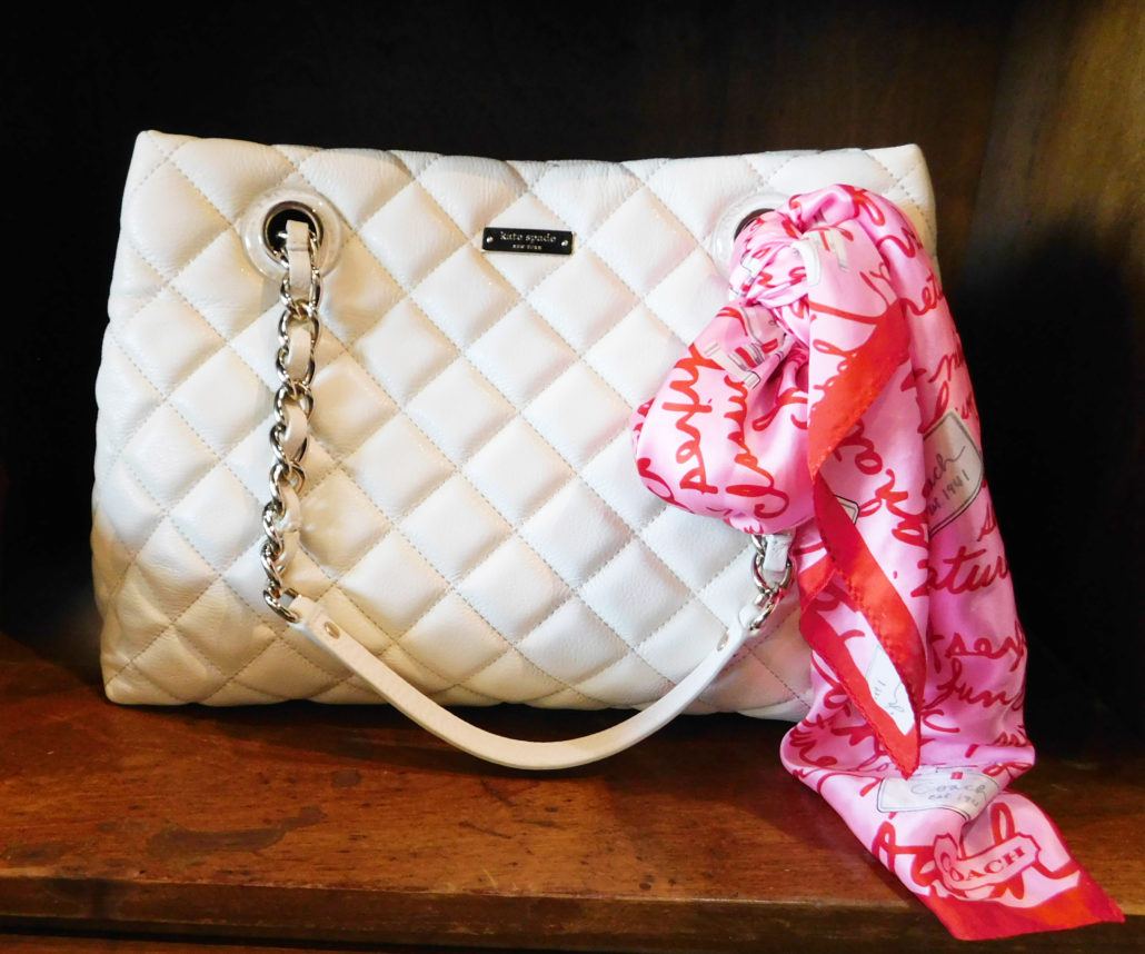 consignment kate spade
